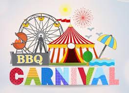 Carnival & BBQ Information