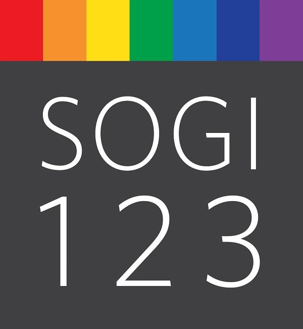 SOGI 101