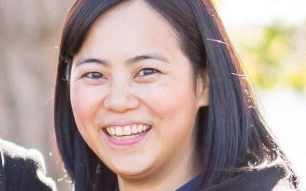 Loretta Chun