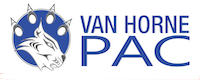 Van Horne PAC
